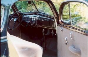 interior right