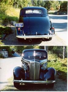jerrys car 1
