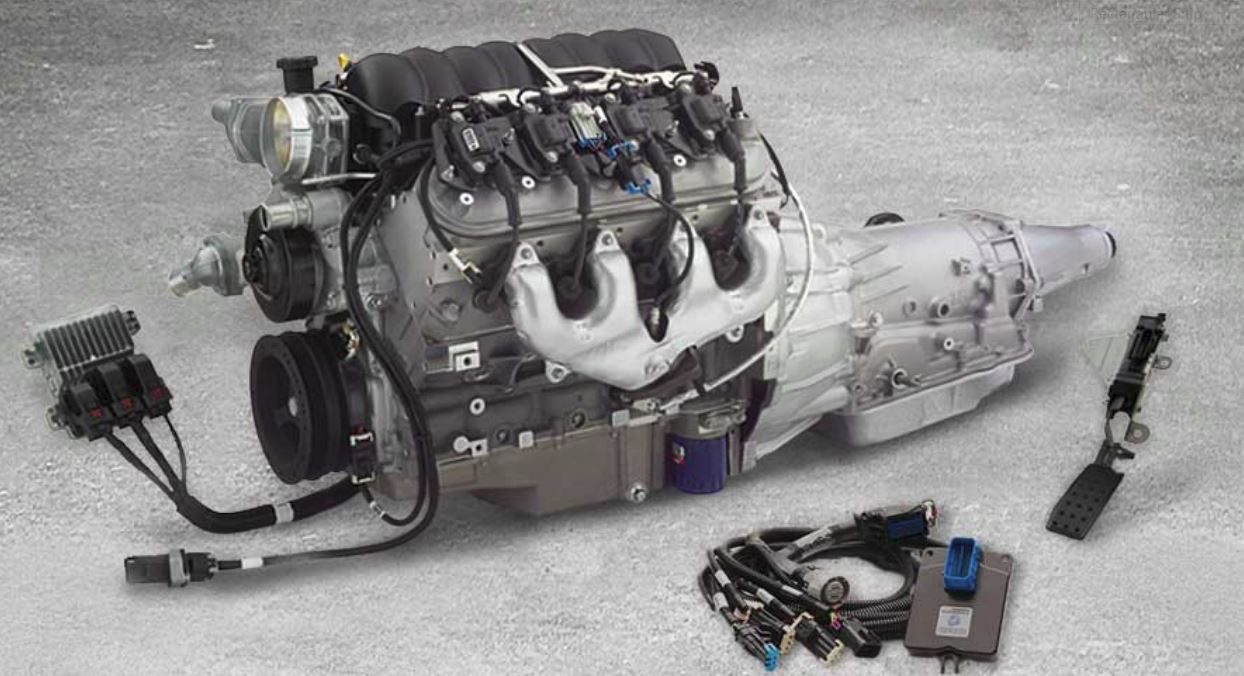 gen v lt1 lt4 vss and tach signal generation \u2013 super dave\u0027s classic car 1995 LT1 Wiring Harness